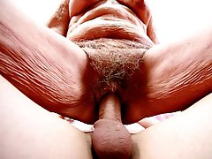 Amateurs lovers have long loud sex 3